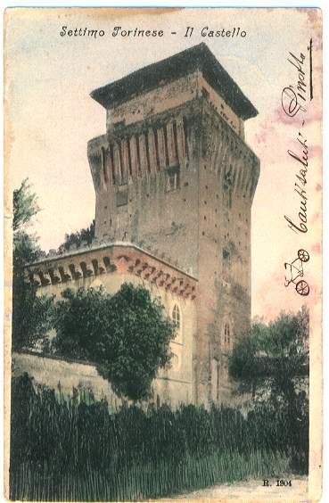 castello1-2.jpg