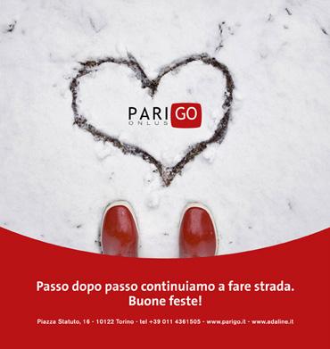 auguri_parigo_.jpg