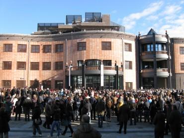 Settimocielo 2010 Novembre