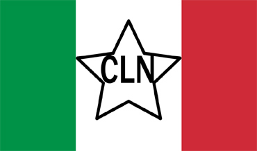 italia-1.jpg